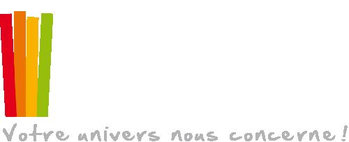 Logo Agentec Delahaie